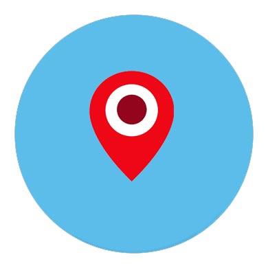 locate_us